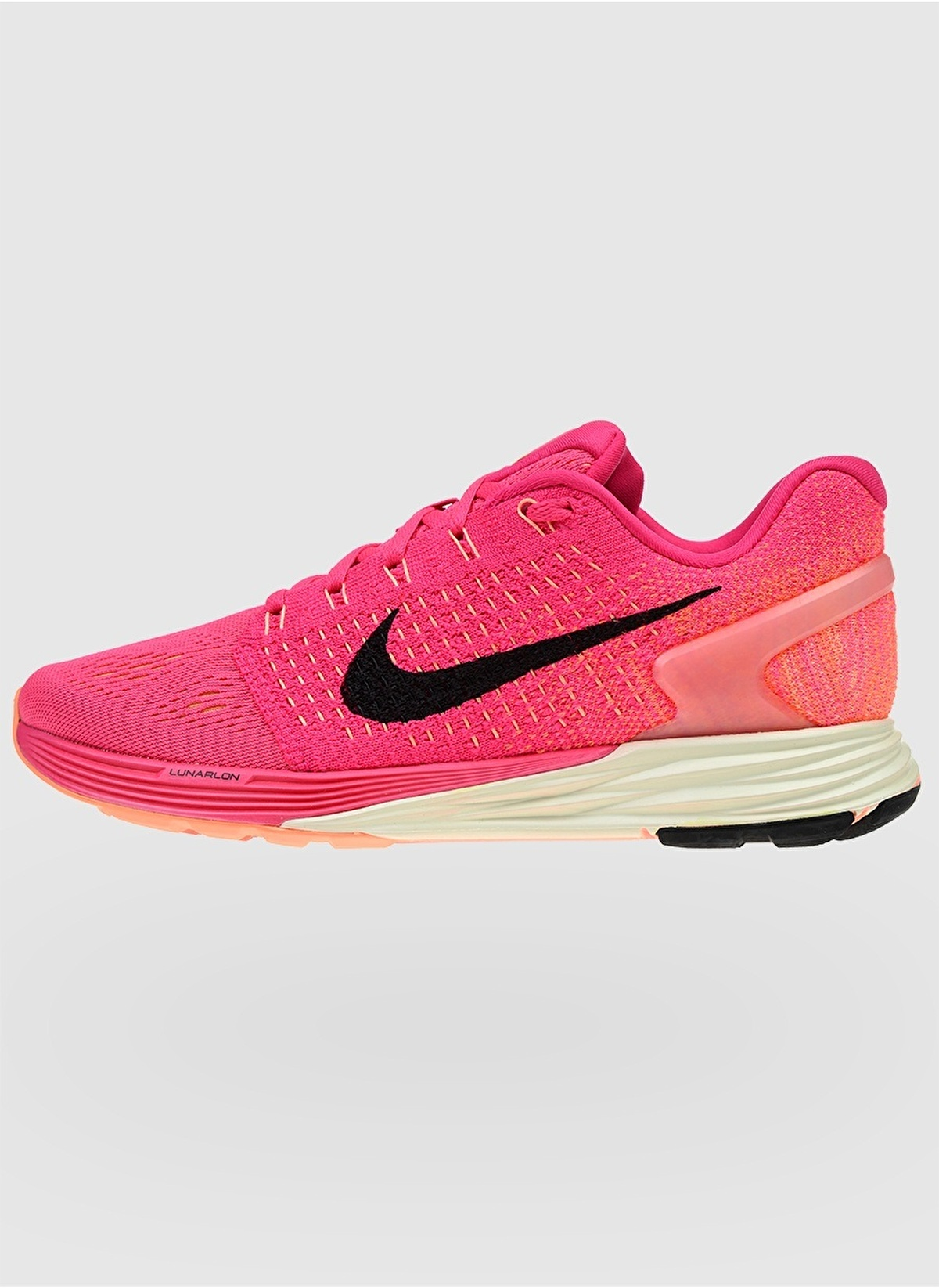 separation shoes 5fa24 170fe promo code womens nike pink pink running shoes lunarglide 7 foil pow sunset  glow 3a9c6 1a76b  where to buy nike wmns nike lunarglide 7 pembe 9d8df 8bc46